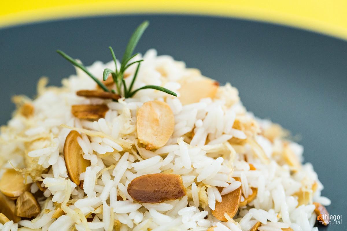 fotografia de alimentos - los gourmets - thiago mesquita - uberlândia