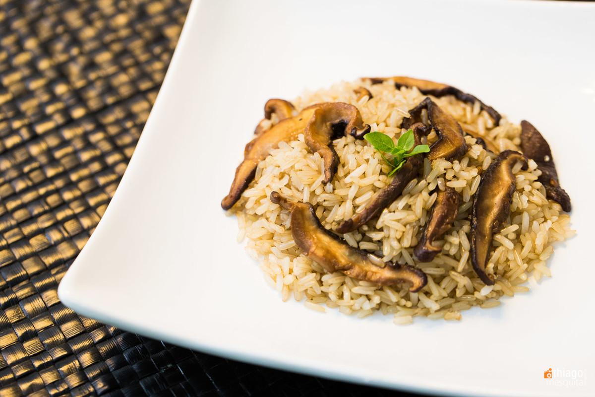 fotografia de alimentos - los gourmets - thiago mesquita - uberlândia - arroz e lula