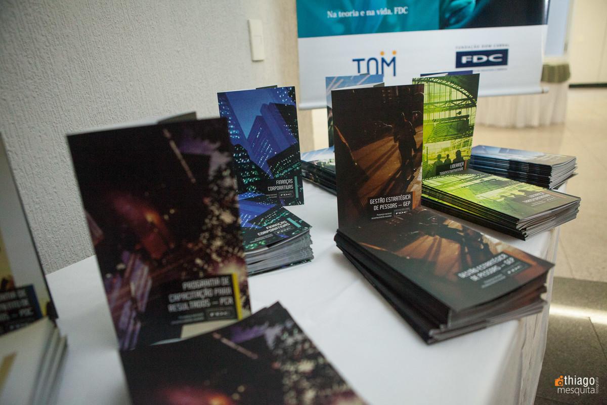 thiago mesquita fotografia - fotografo em uberlândia - eventos corporativos