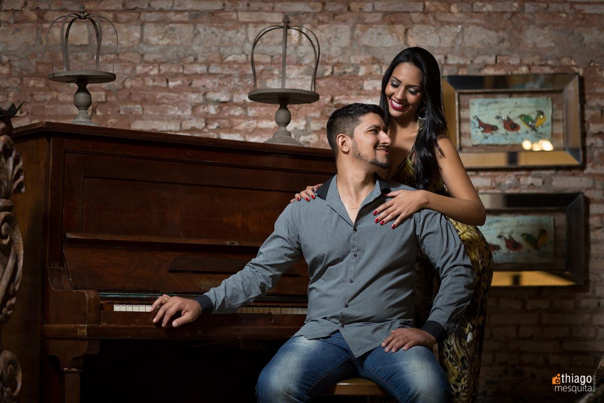 ideias para fotos de casal prewedding em uberlândia - thiago mesquita - solar dos ipes - prata