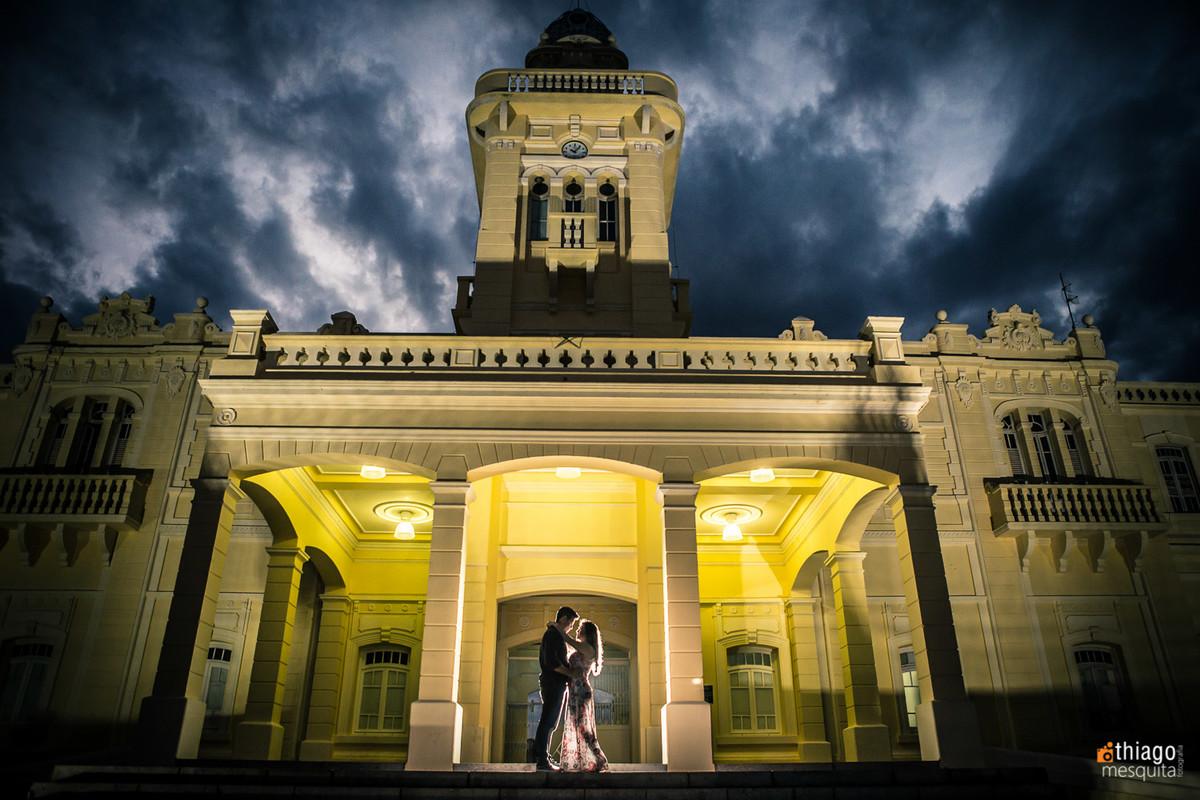 prewedding pre casamento em araguari - thiago mesquita fotografia