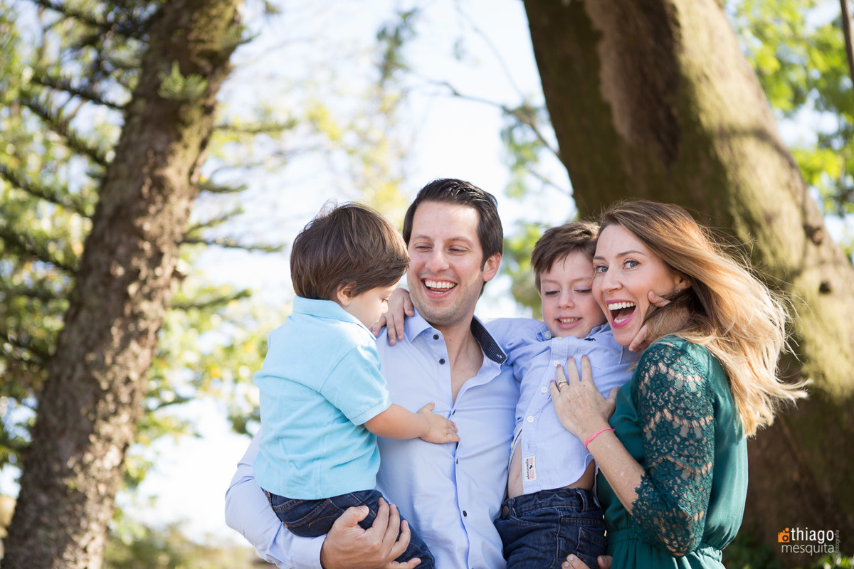 foto familia uberlandia adriana vidal