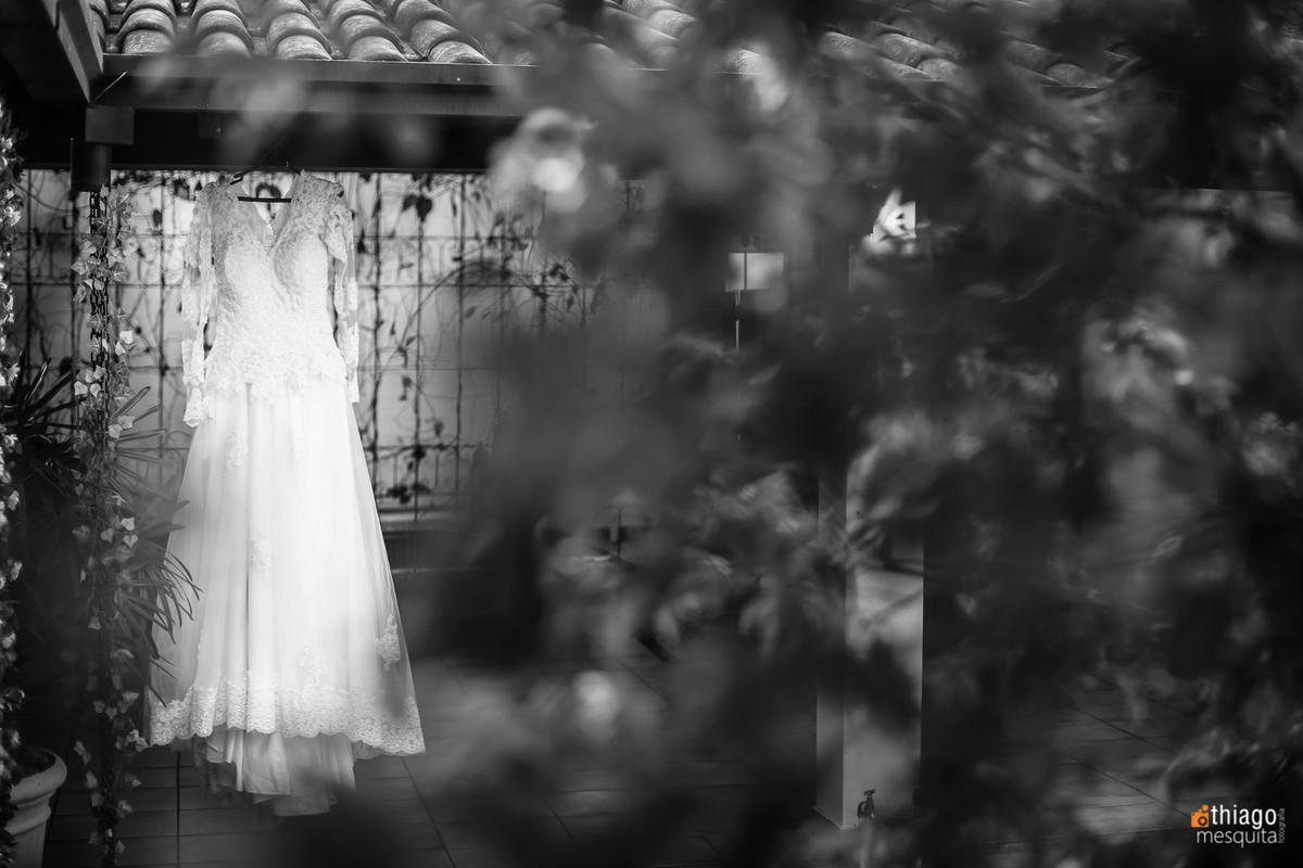 vestido de noiva maisa pires uberlândia