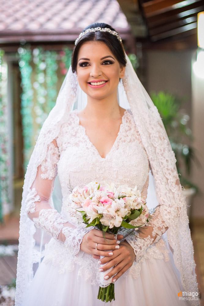 casamento bruna e jonathan em uberlândia