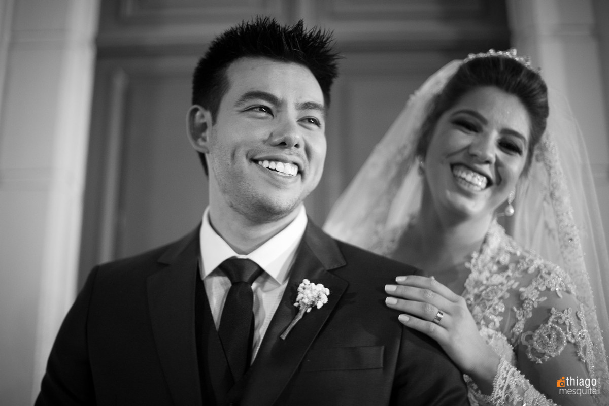 thiago mesquita fotografia de casamento - fotografo em uberlândia