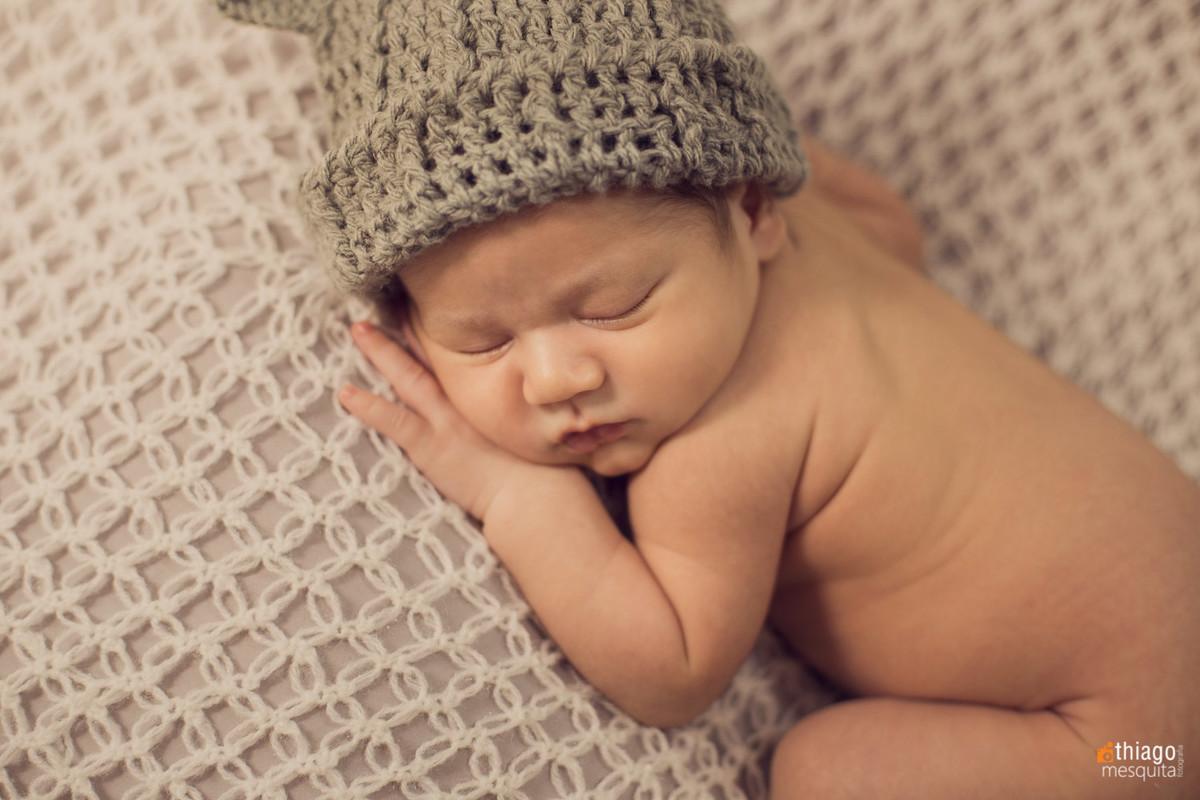 gael-newborn