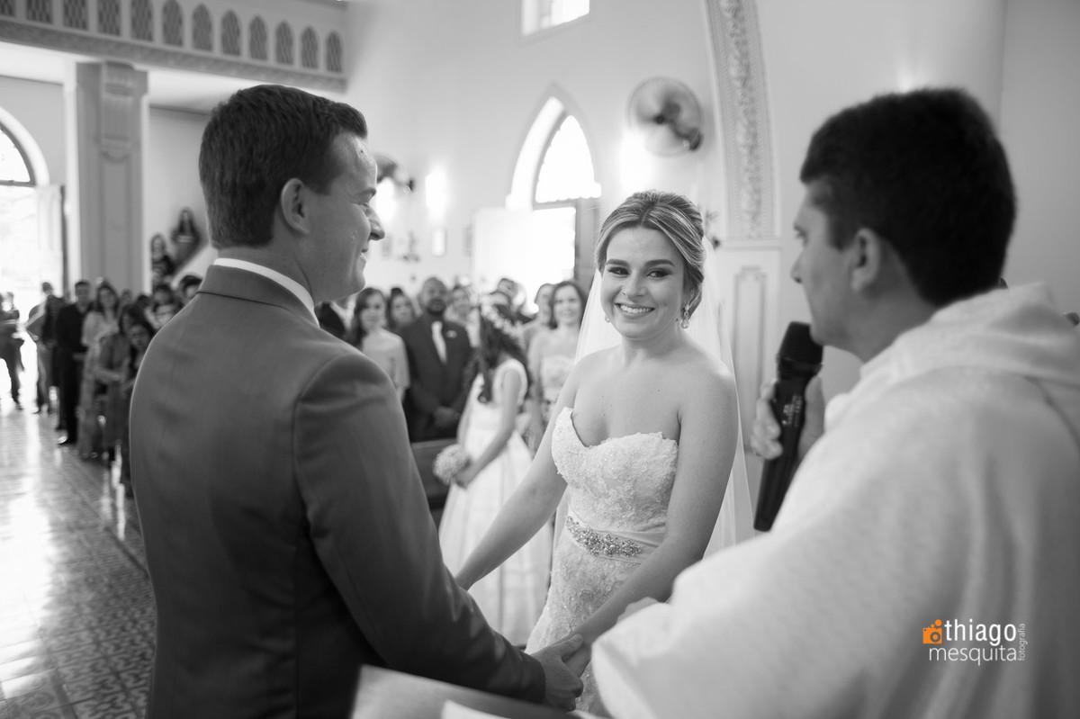 alessandra danilo casamento thiago mesquita