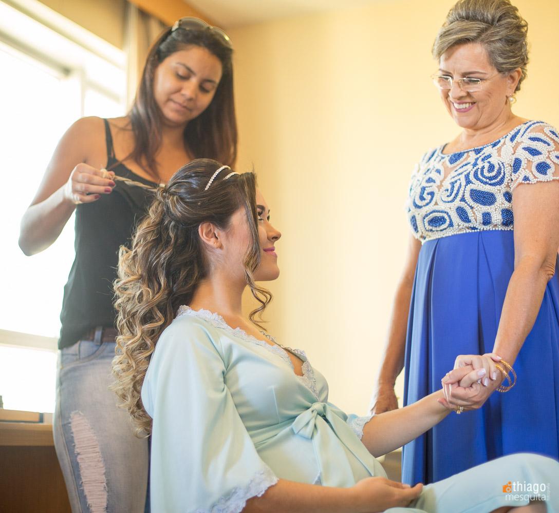 casamento tais e rodolpho em uberlândia, por Thiago Mesquita fotografia
