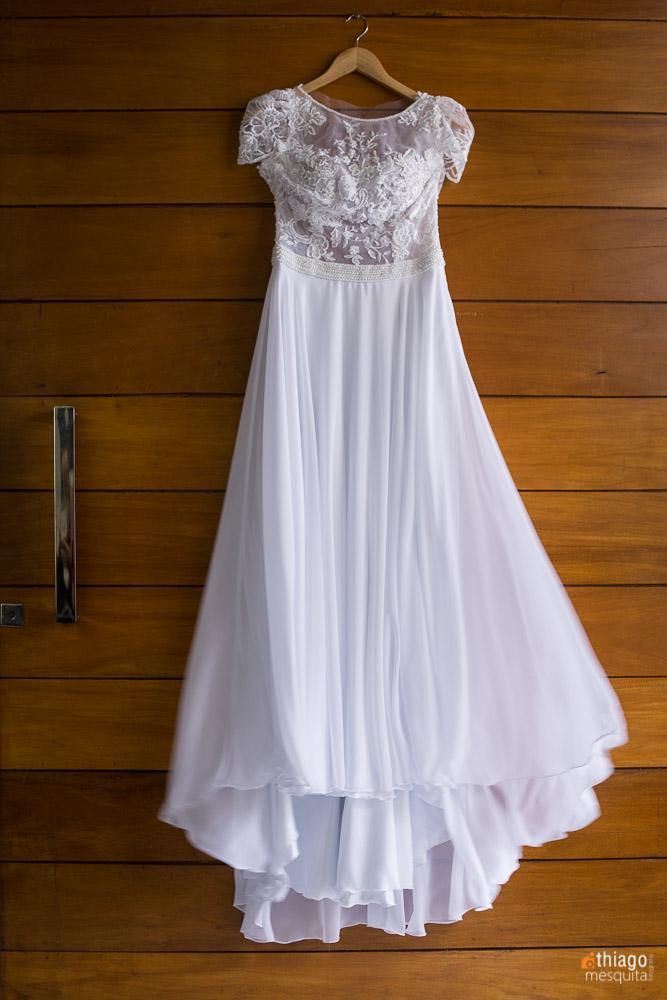 vestido de noiva lena ateliê
