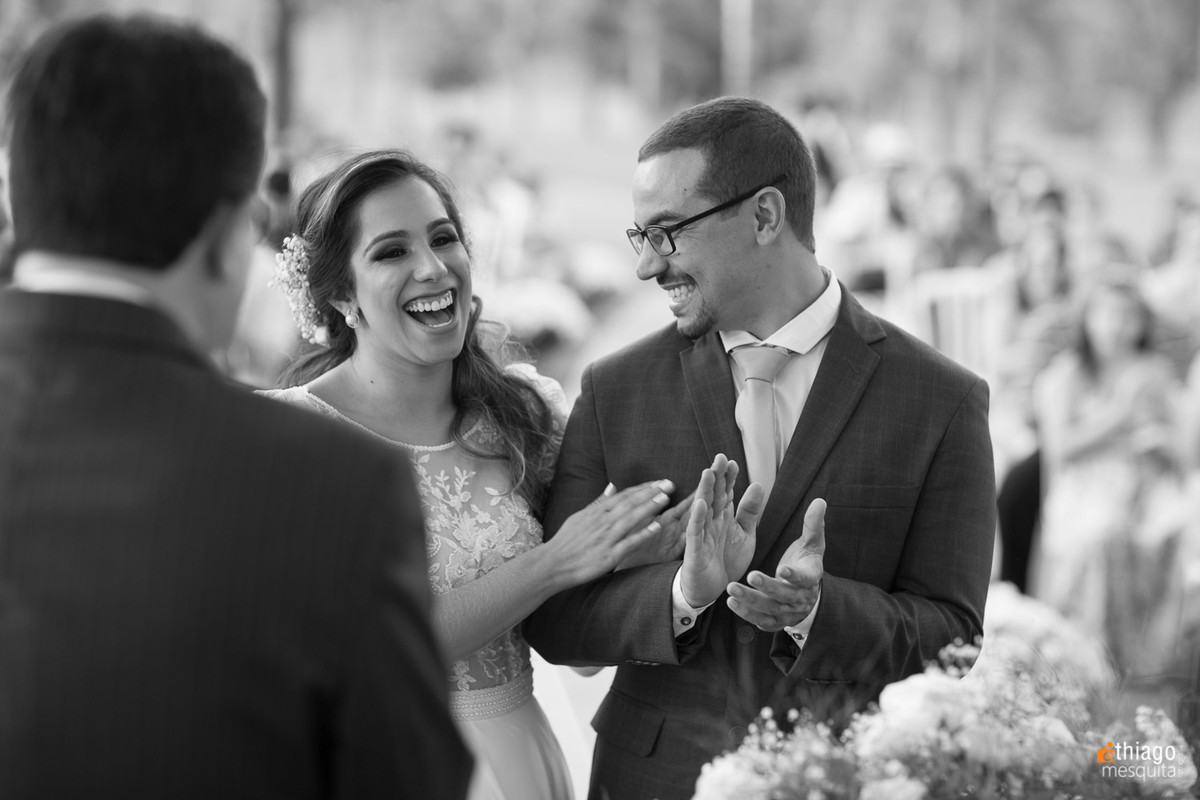 casamento em uberlândia - vide - jocum cerrado - micaela e raul - thiago mesquita fotografia - pr Alan e Nice