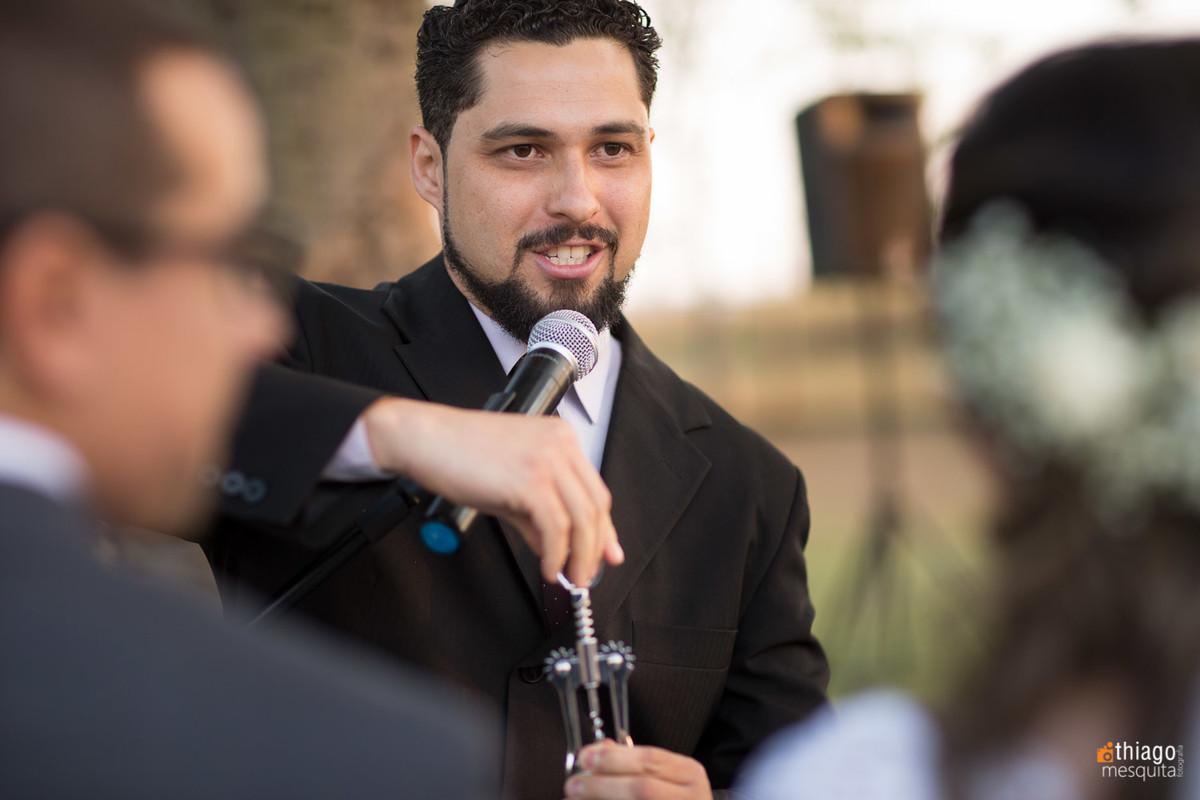 casamento em uberlândia - vide - jocum cerrado - micaela e raul - thiago mesquita fotografia - saulo