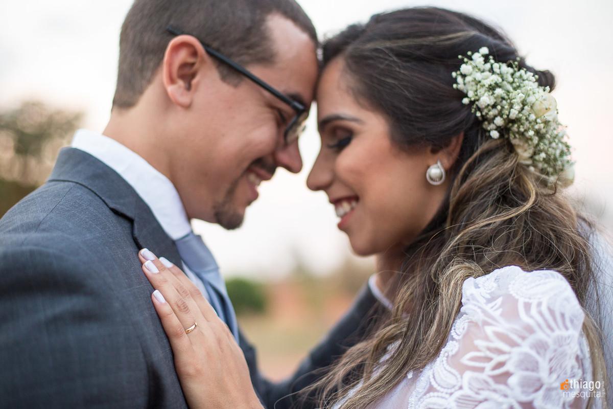 casamento em uberlândia - vide - jocum cerrado - micaela e raul - thiago mesquita fotografia - pr Alan e Nice - thiago mesquita