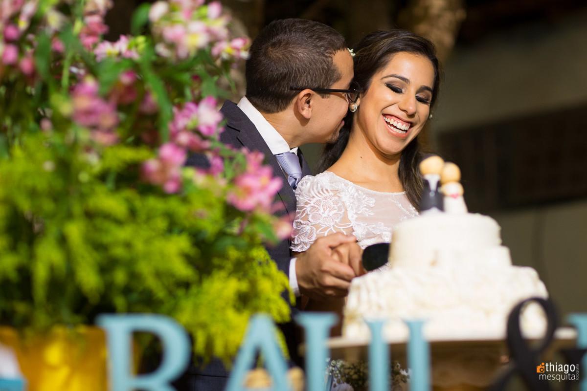casamento em uberlândia - vide - jocum cerrado - micaela e raul - thiago mesquita fotografia - thiago mesquita