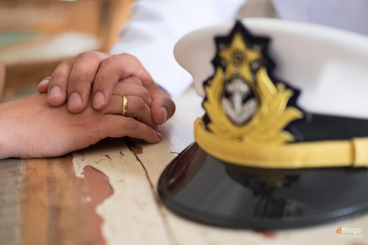 Danila e Diogo PreWedding por Thiago Mesquita fotógrafo de casamento em Uberlândia cap marinha