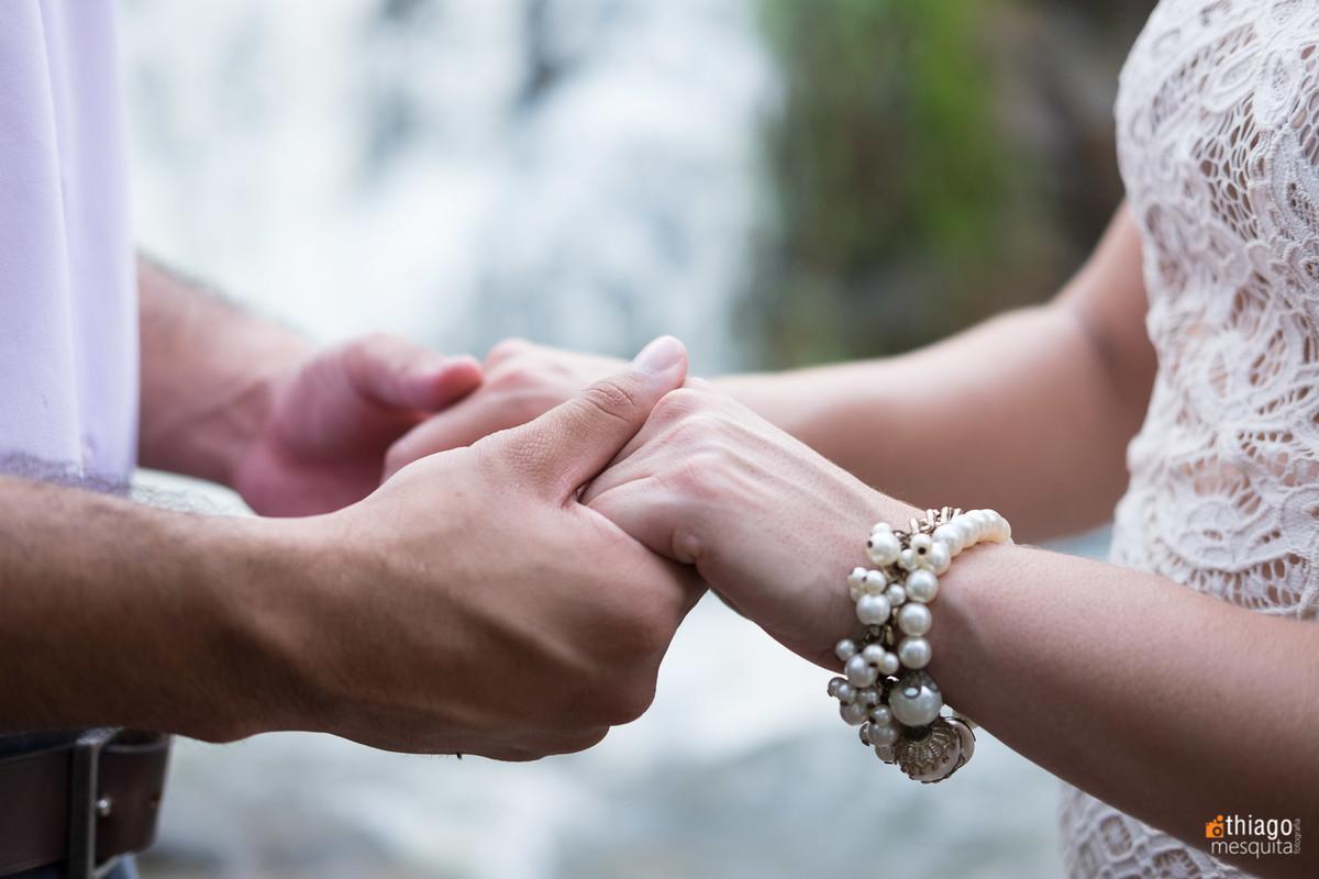 Danila e Diogo PreWedding por Thiago Mesquita fotógrafo de casamento em Uberlândia