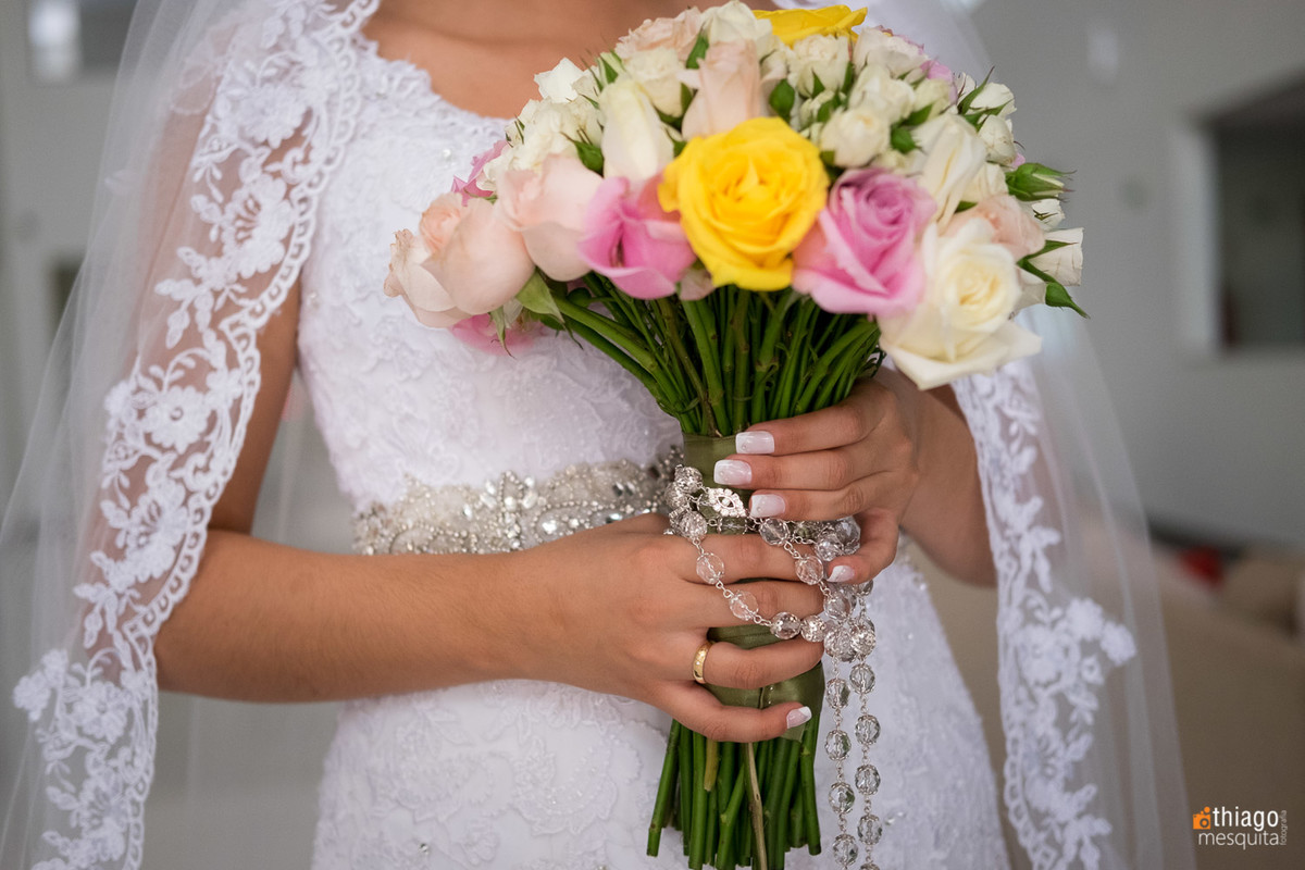 casamento em Coromandel fotografado por Thiago Mesquita Fotografia - Mônica e Hiran