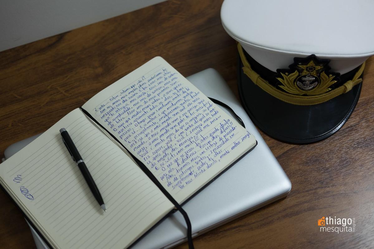 casamento militar cap marinha