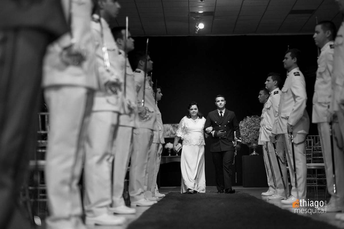 thiago mesquita fotografia casamento militar evento de gala