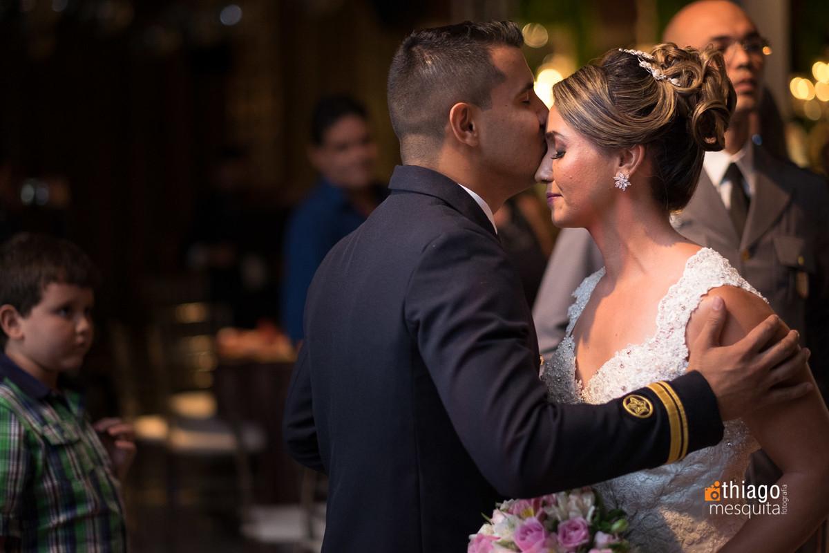 danila e diogo casamento em araguari fotografado por thiago mesquita