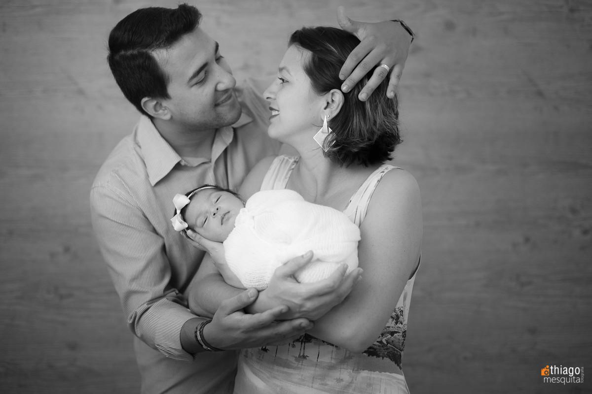 newborn foto estudio uberlandia