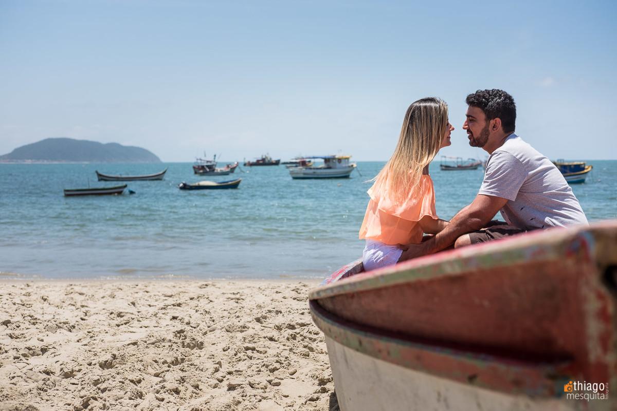 Registro de Pre Casamento em Joinville