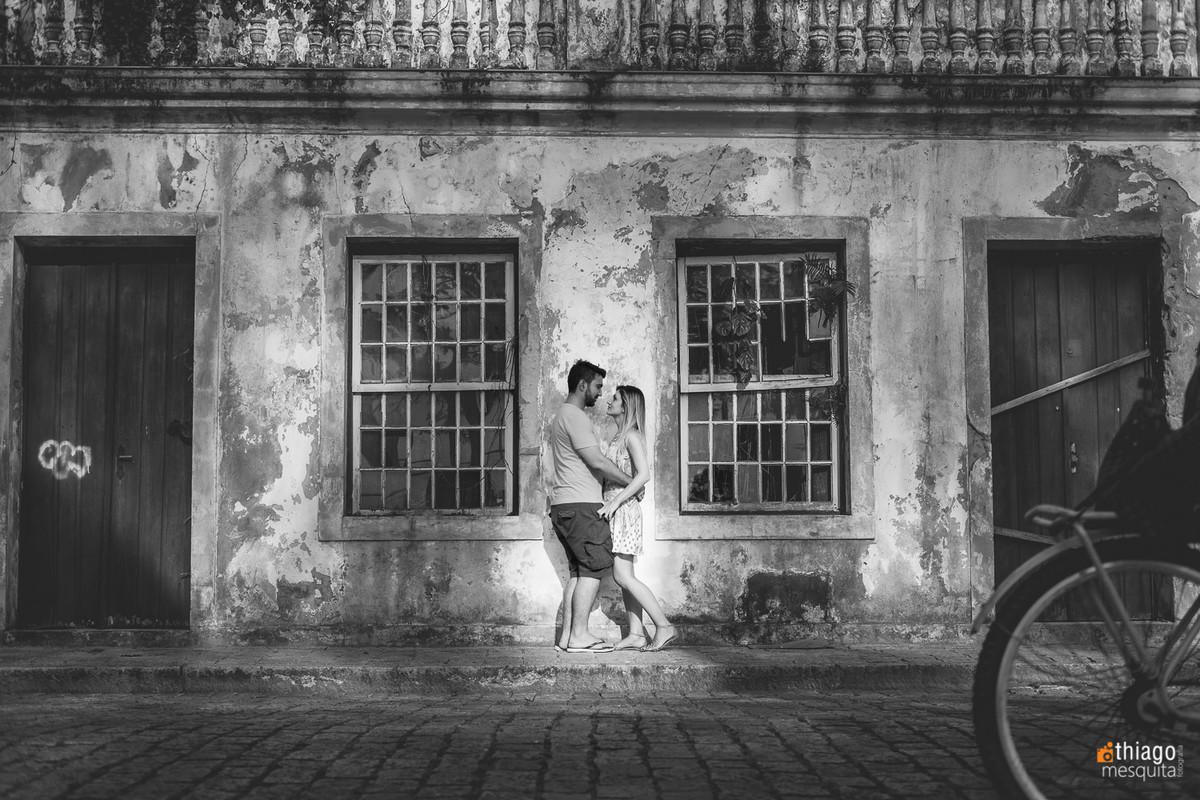 Fotografo de casamento de Uberlândia realiza ensaio de Pre Casamento em Joinville