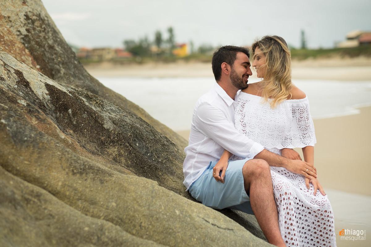 Fotografo de casamento de Uberlândia realiza ensaio de Prewedding em Joinville