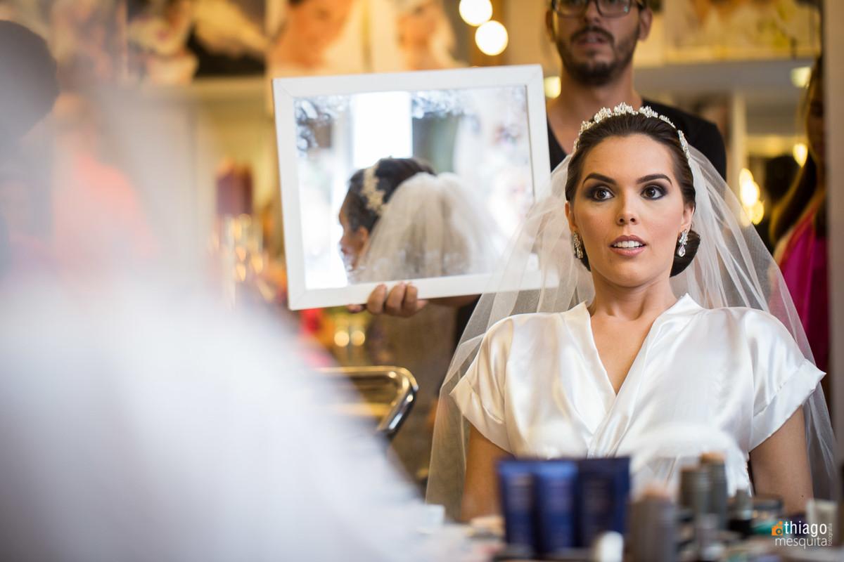 nervos minutos antes da cerimônia, making of pelo fotografo Thiago Mesquita