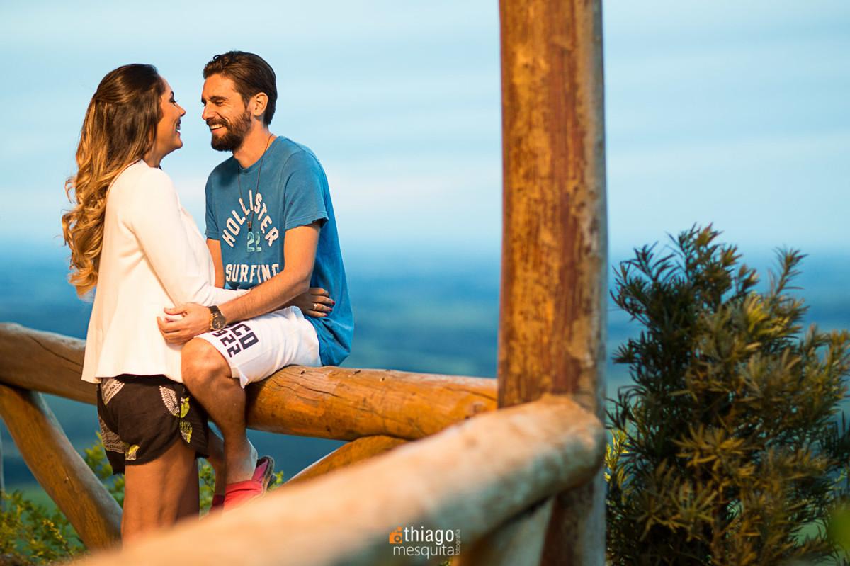 cores radiantes no ensaio de pre-casamento, Fotografo Thiago Mesquita