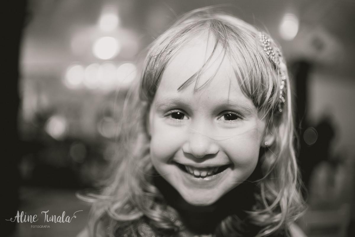 muita alegria no aniversário de 3 anos da helena