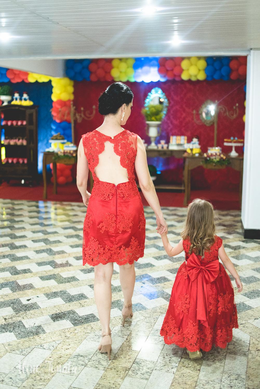 vestido mãe e filha, zull atelier e espaço noivas, cachoeiro de itapemirim