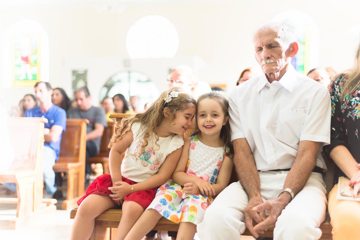 Fotografia infantil, fotografia batizado, batizado bebê, igreja são felipe, cachoeiro de itapemirim, manuela