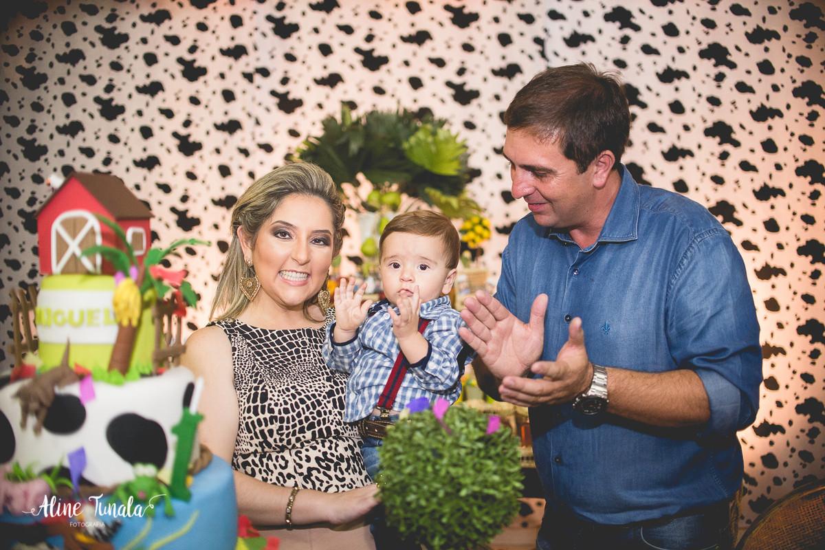 aniversário infantil, fazendinha, 1 ano, fotografia, fotografia infantil, mundo mágico, cachoeiro de itapemirim