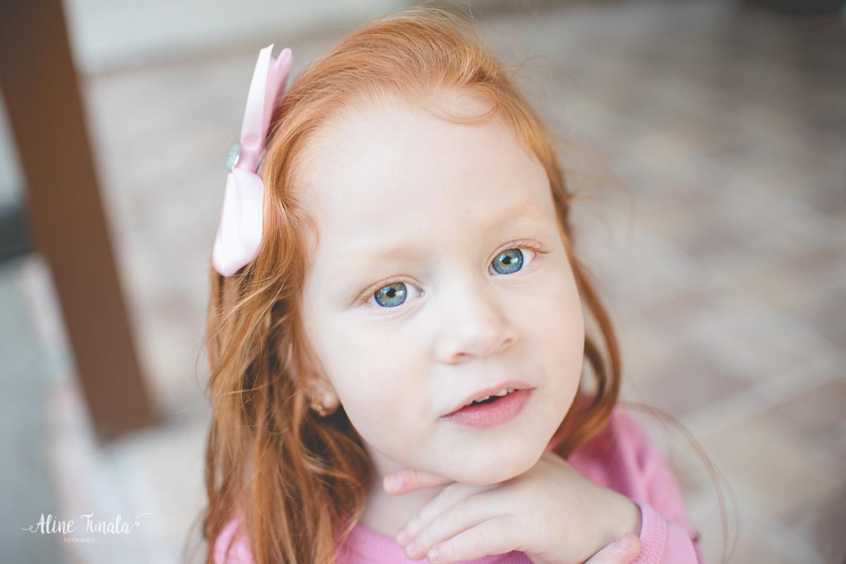 ensaio infantil, sessão infantil, fotografia infantil, Vargem Alta, Cachoeiro de Itapemirim, ES