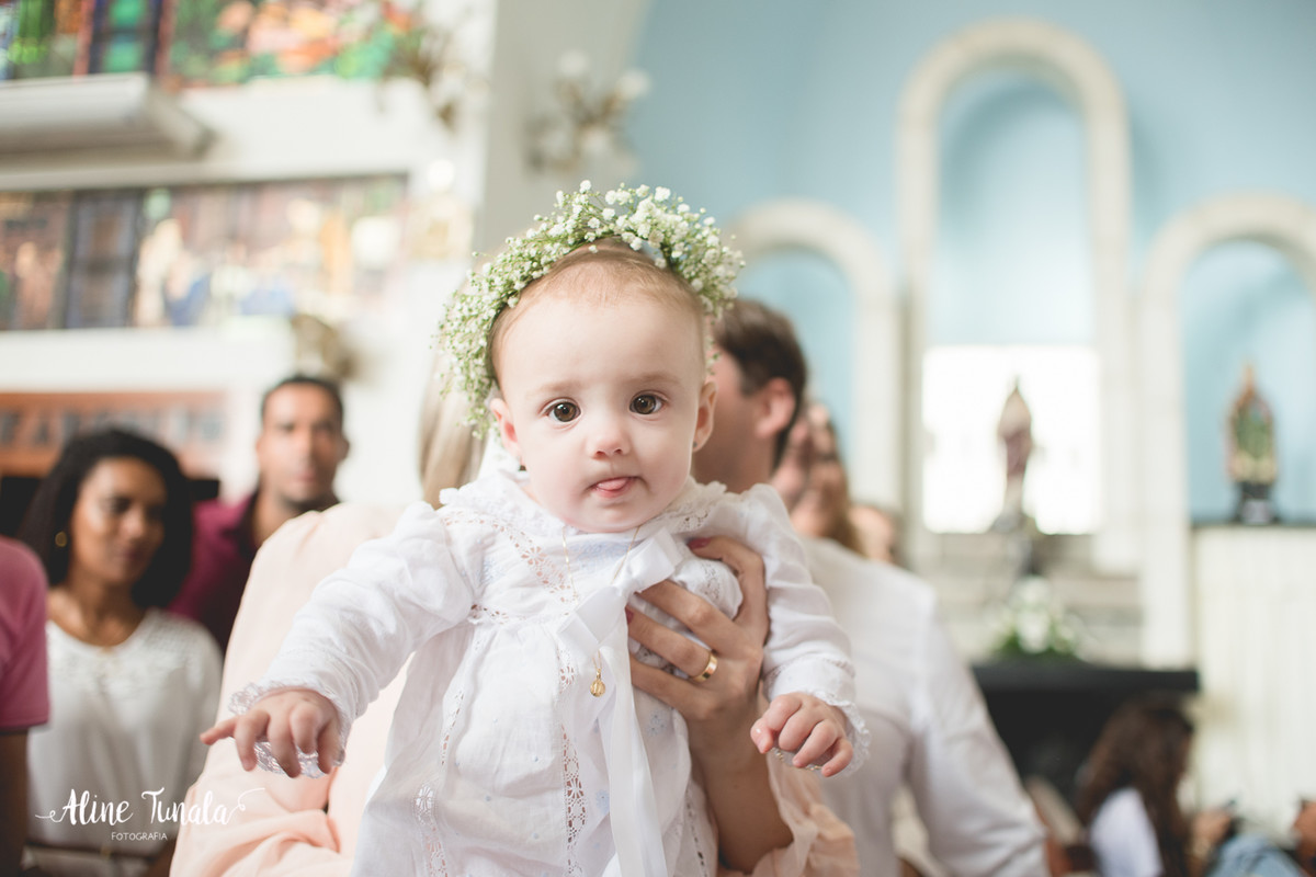 Batizado, fotografia de batizado, Cachoeiro de Itapemirim, batizado Católico, Igreja, Nossa Senhora da Consolação, Doce lar, decoração batizado, recepção batizado, festa batizado