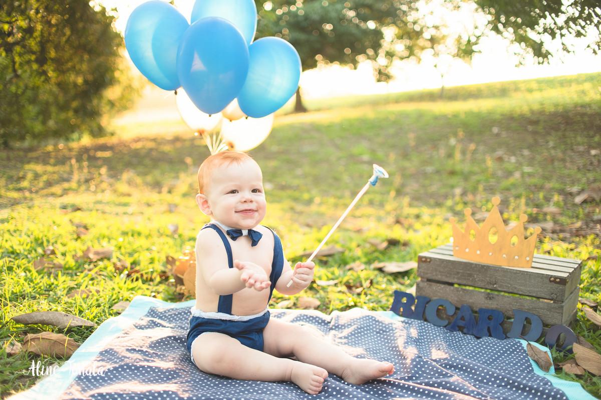 Smash the Cake, 1 ano, 1 aninho, destruindo o bolo, ensaio infantil, aniversário infantil, cachoeiro, fotografia infantil