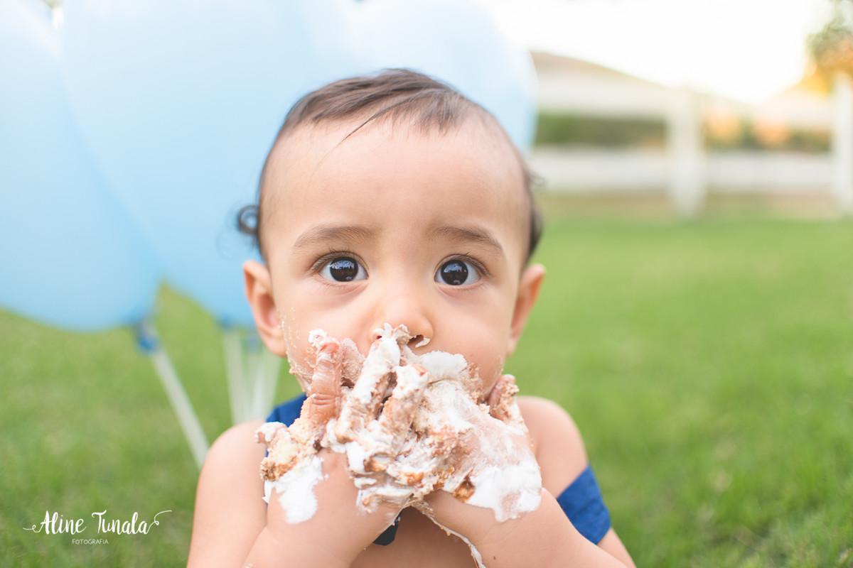 smash the cake, ensaio infantil, acompanhamento bebês, 1 ano, 1 aninho, fotografia infantil, ensaio infantil