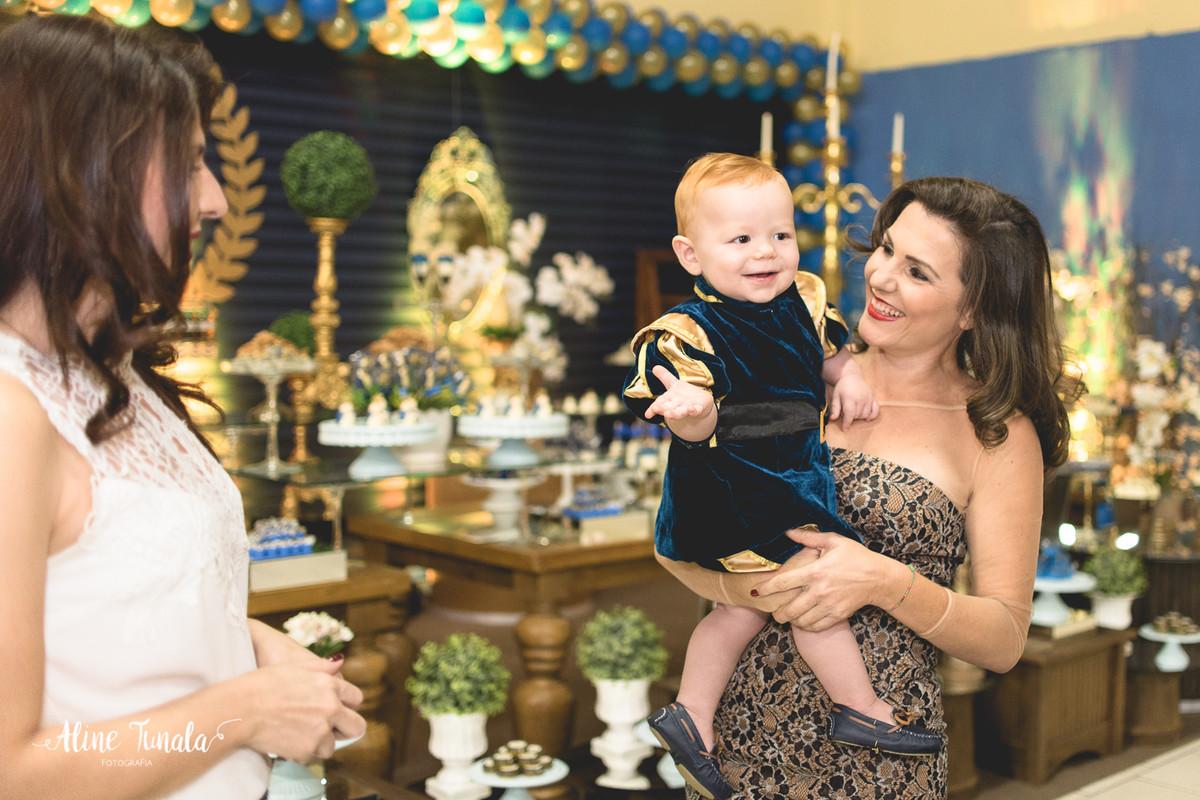 aniversário infantil, cachoeiro, mundo mágico, cachoeiro de itapemirim, rei, 1 ano, 1 aninho, festa, fotografia infantil, fotografo aniversário
