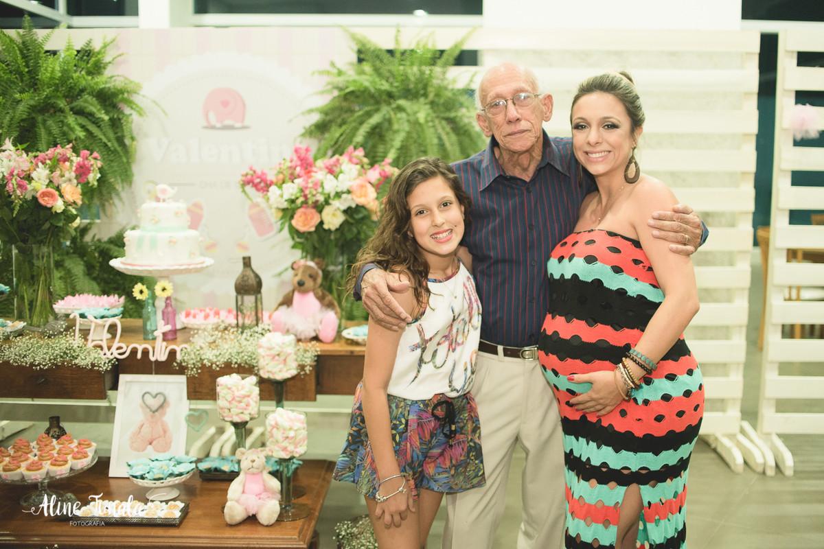chá de bebê, decoração, fotografia infantil, fotografia de família, fotografia de gestante, gestação, grávida, ideias chá de bebê, cachoeiro, menina