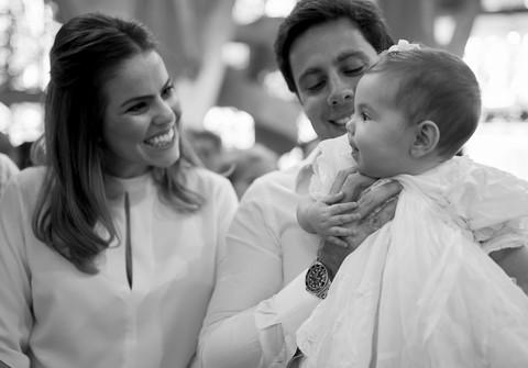 Batizados de Julia | Meu batizado