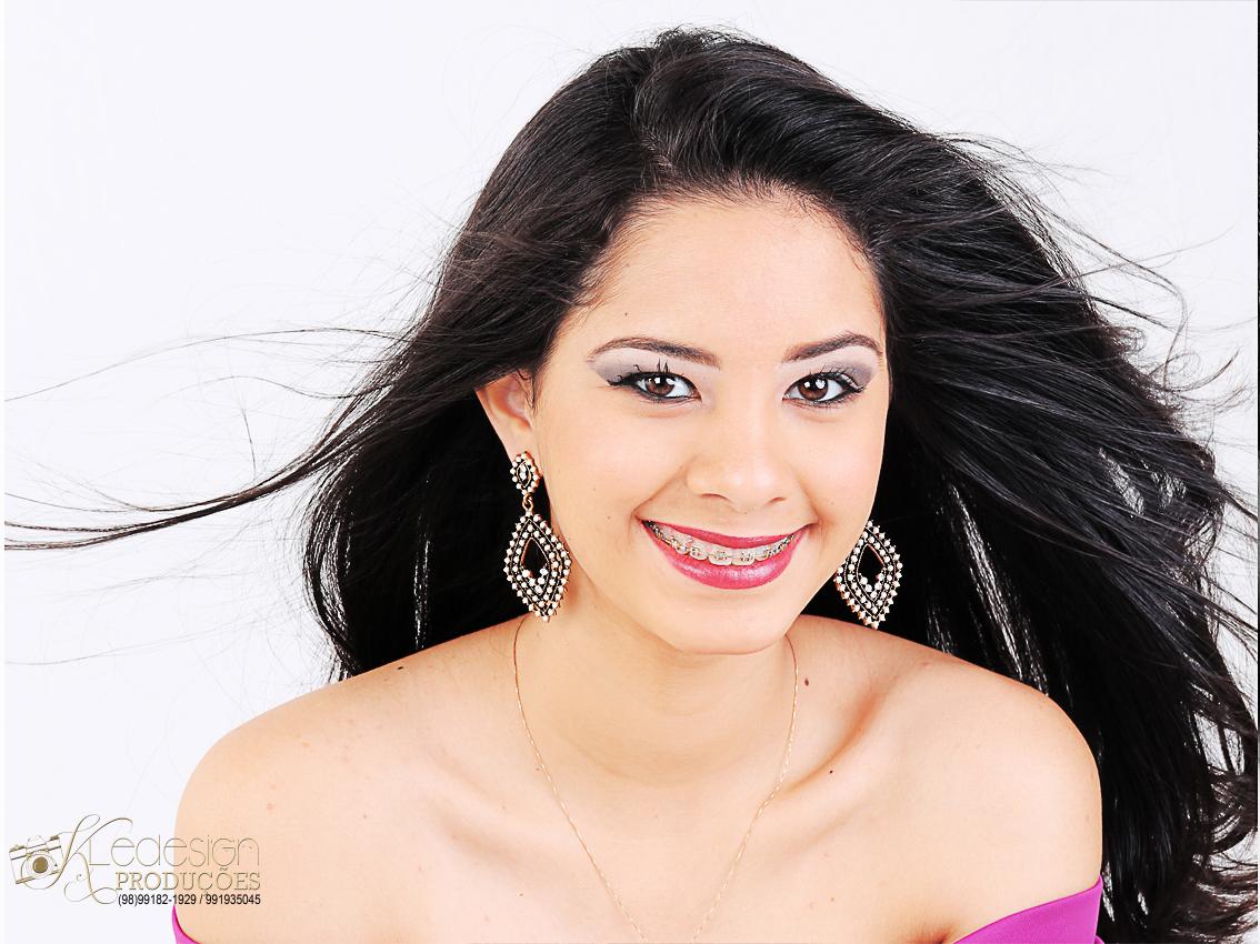 Thamila Thais