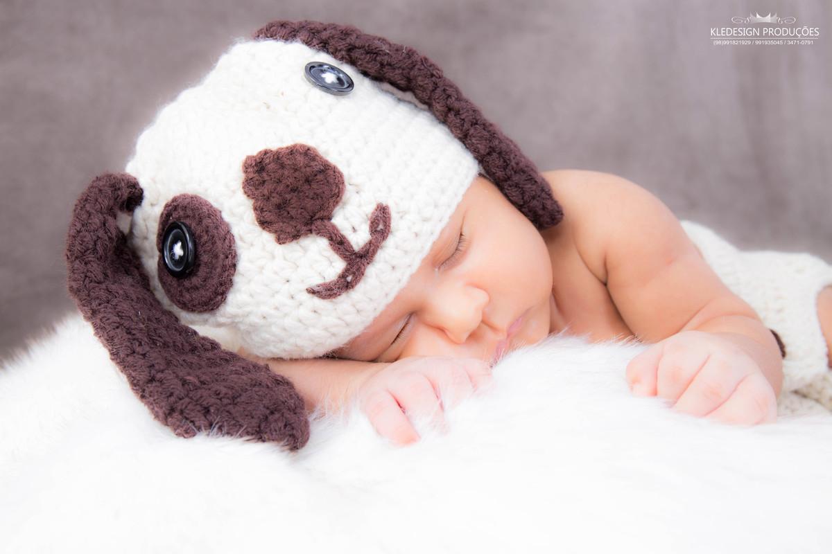 Foto de Pietro - Baby-Clic - I