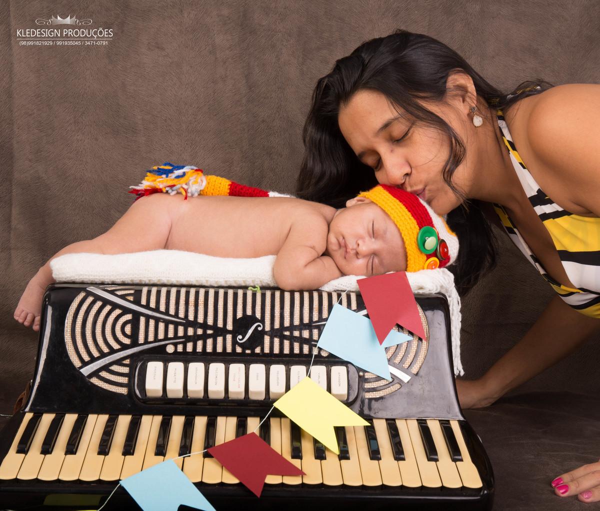 Foto de Hemanuell - Baby-Clic I