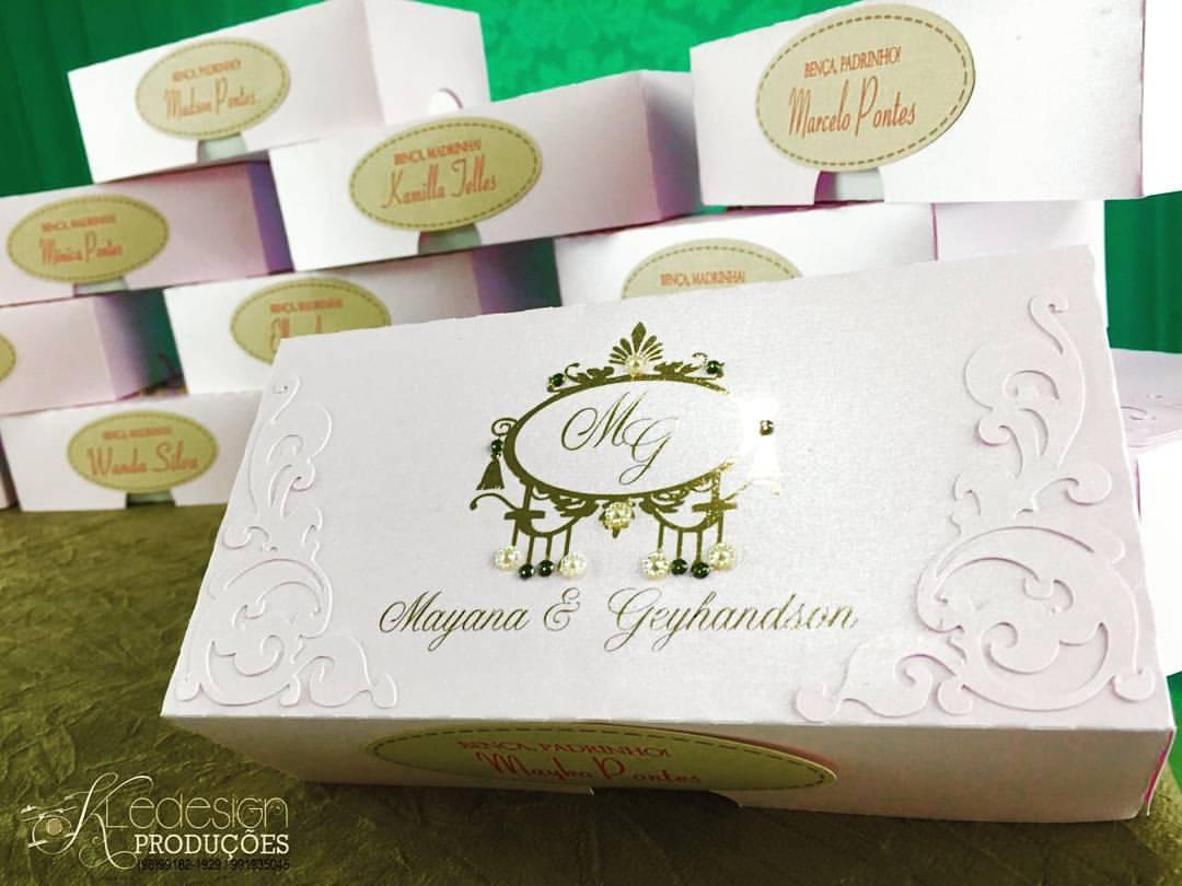 Foto de Convites de Casamento