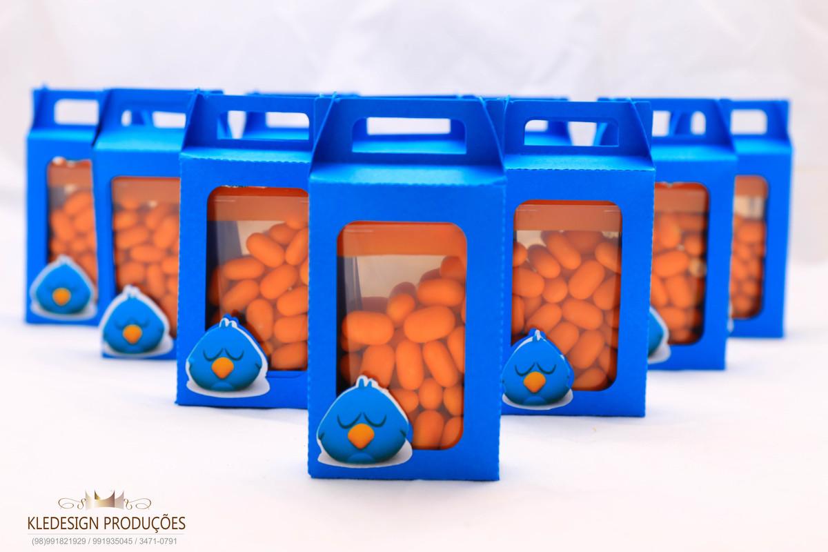 #personalizados pocoyo - box tic tac