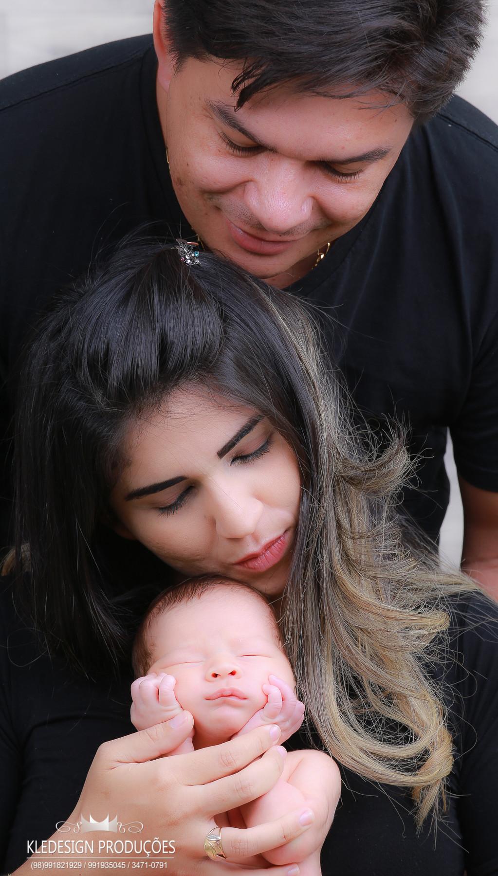#newborn davi emanuel
