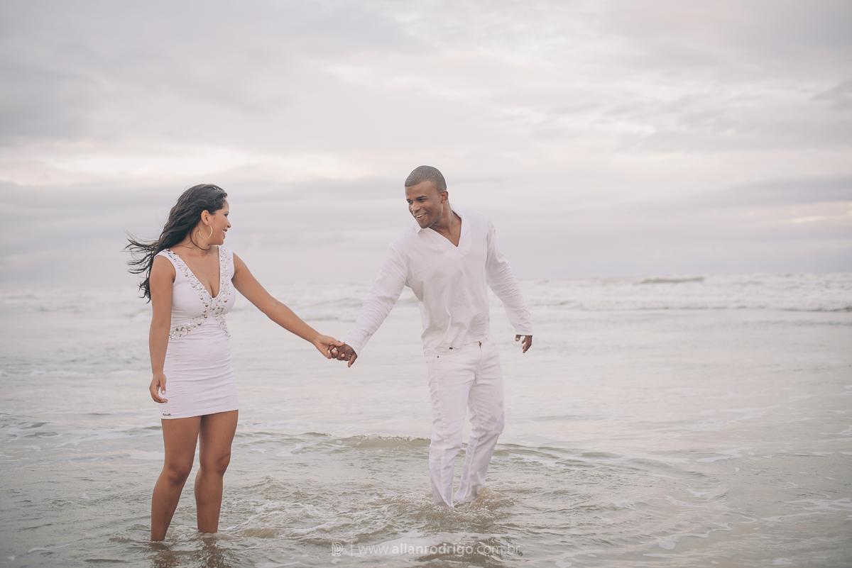 Ensaio na praia,ensaio casal Aracaju, fotografia de casal em sergipe, fotografo em Aracaju, Fotografo em Sergipe,orcamento ensaio de casal aracaju, Destination Session Brazil,