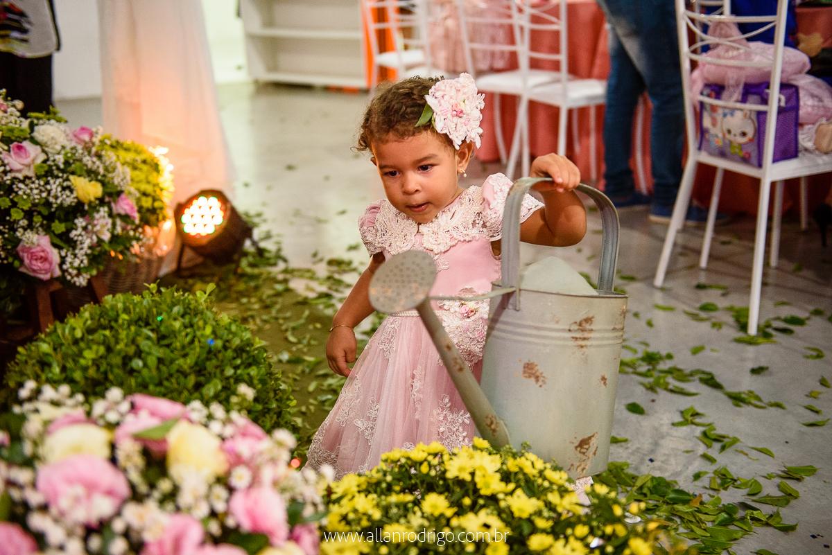 aniversario infantil aracaju,jardim encantado da maria, decoracao infantil aracaju,fotografia infantil, fotografo infantil aracaju,floresta encantada,Sergipe,aracaju