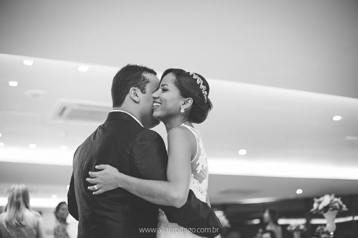 weddingday,weddingsergipe,casamento em aracaju,fotografo de casamento aracaju,fotografia de casamento em aracaju, casamento em aracaju, aracaju, sergipe,noiva, noivo,amor,orçamento fotografia de casamento em aracaju,making of da noiva,dança