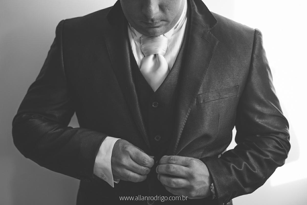 weddingday,weddingsergipe,casamento em aracaju,fotografo de casamento aracaju,fotografia de casamento em aracaju, casamento em aracaju, aracaju, sergipe,noiva, noivo,amor,orçamento fotografia de casamento em aracaju, making of do noivo